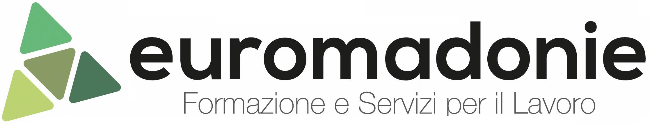 Euromadonie