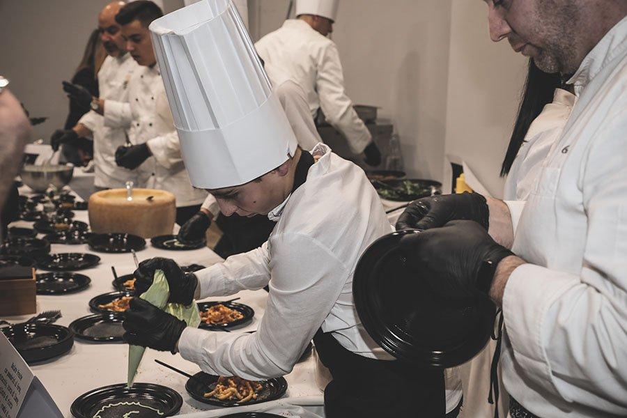 laboratorio-ristorazione-13