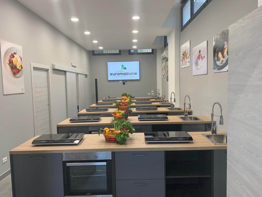 laboratorio-ristorazione-16