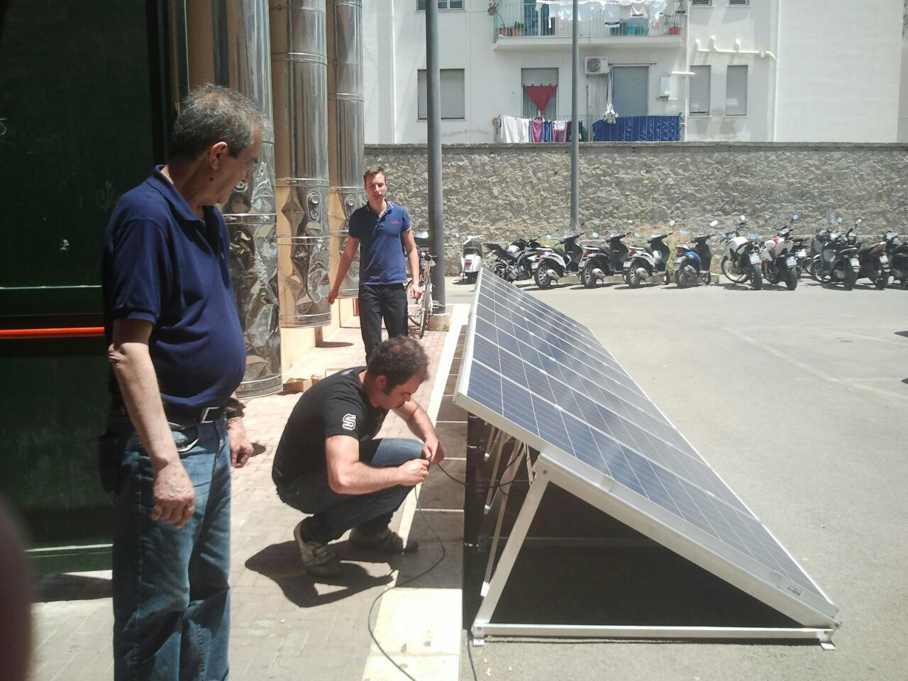 tecnico-energie-rinnovabili-1