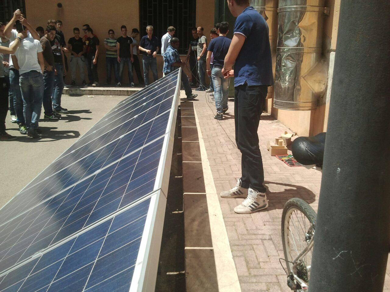 tecnico-energie-rinnovabili-2