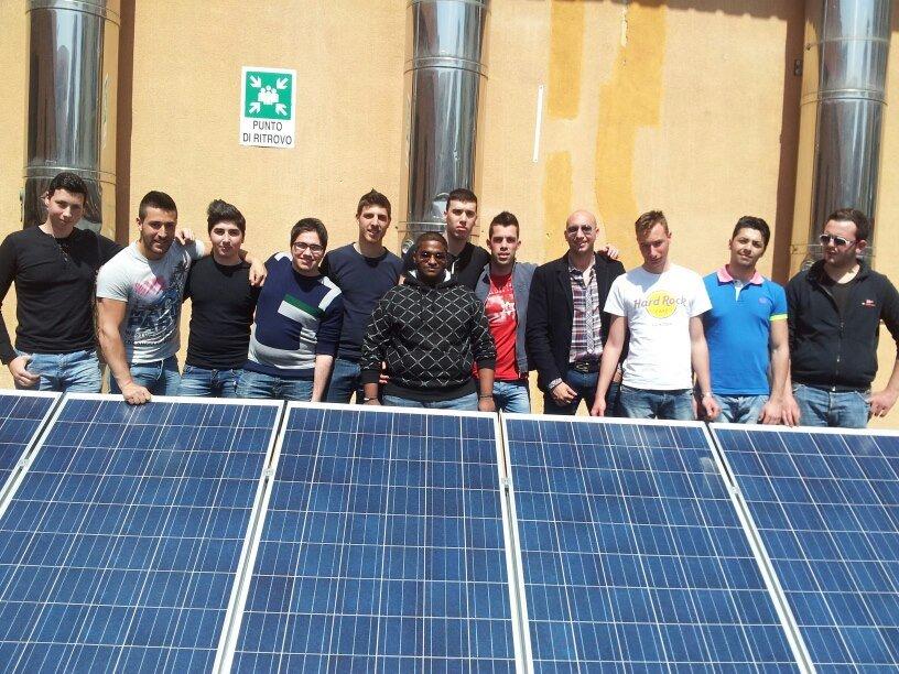 tecnico-energie-rinnovabili-3